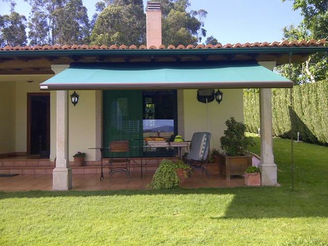 Toldo tgmboxl400 blog for Modelos de ceramicas para terrazas