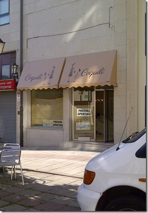 capota_recta_coquili