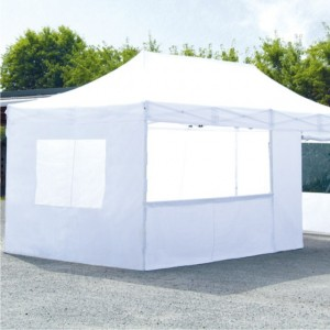 carpa_plegable_163_1