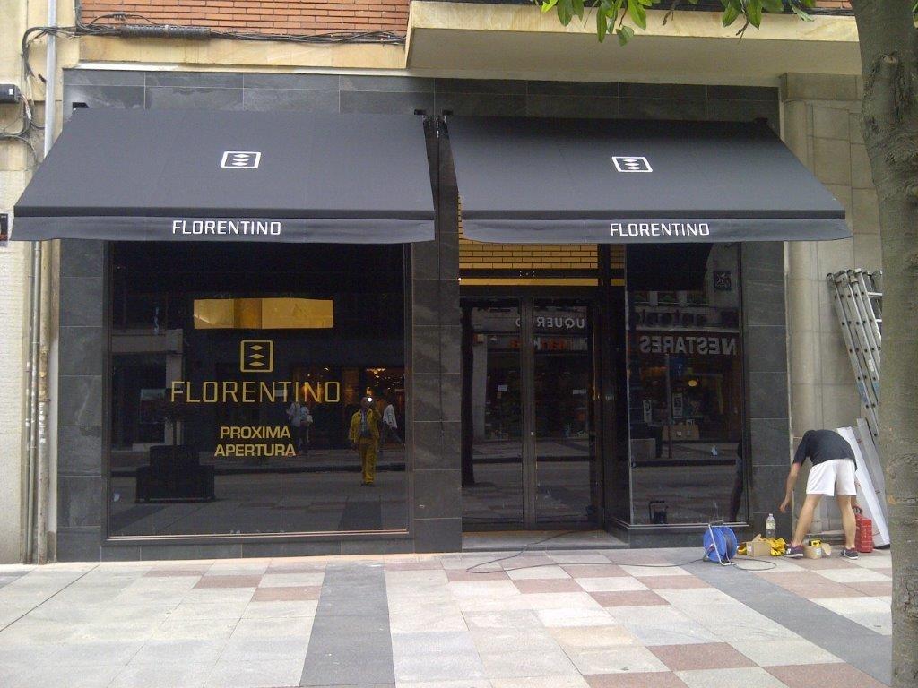 Tgm para florentino blog for Toldos gomez arzua