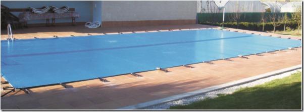 cubierta_piscina