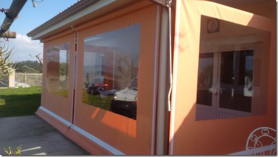 toldo cortina_con ventana