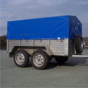 transporte_remolque_estandar3