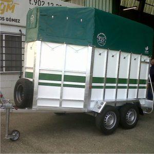 transporte_remolque_ganado2