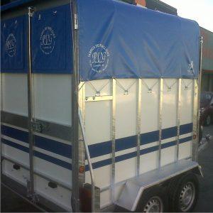 transporte_remolque_ganado3