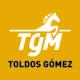 Blog Toldosgomez.com