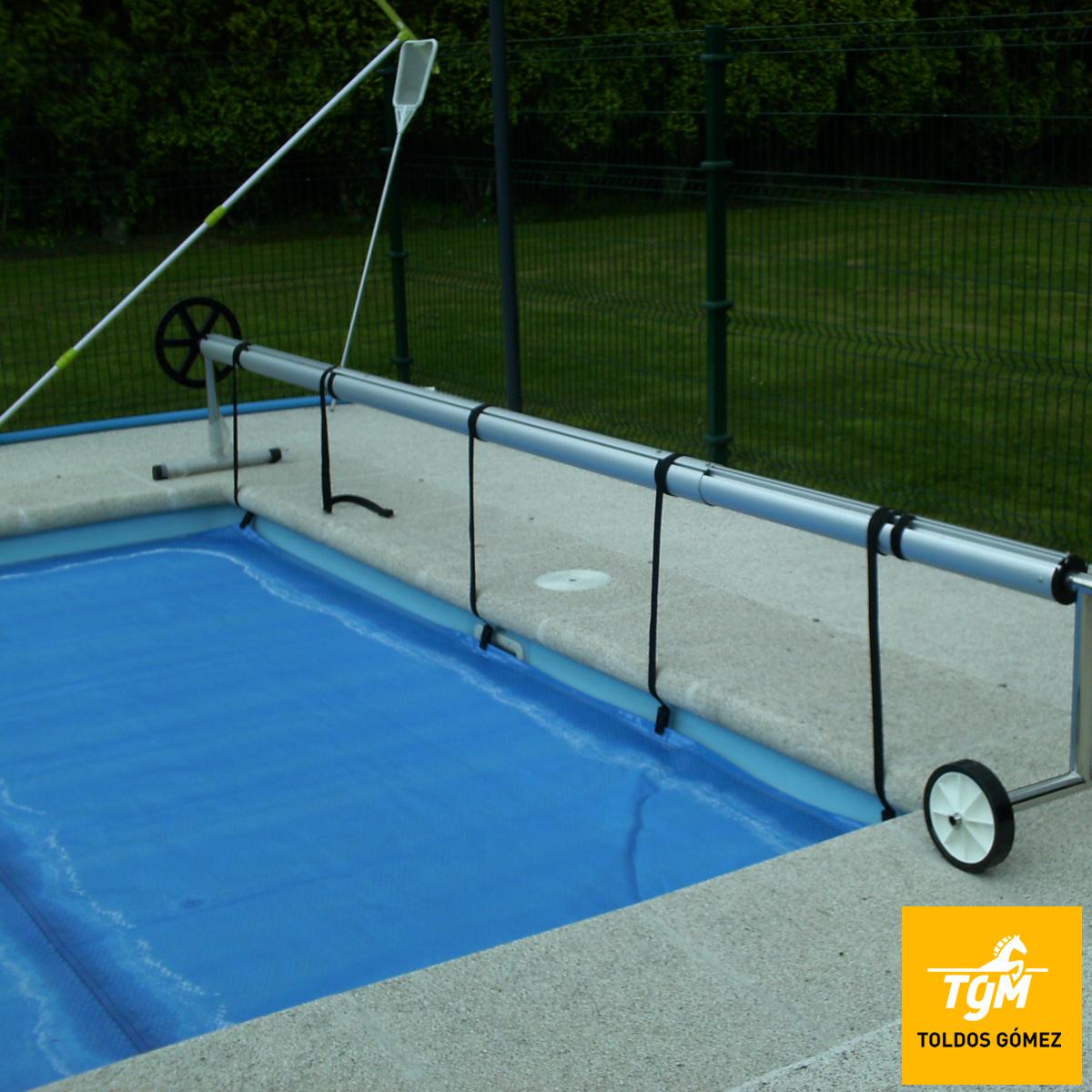 Cuanto vale una piscina cu nto sale construir una piscina for Cuanto sale hacer una piscina de cemento